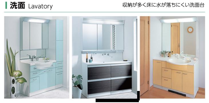 product-img5-2-2